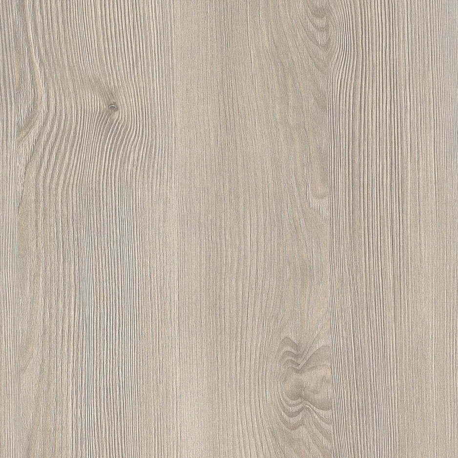 Laminate – Silver Pine