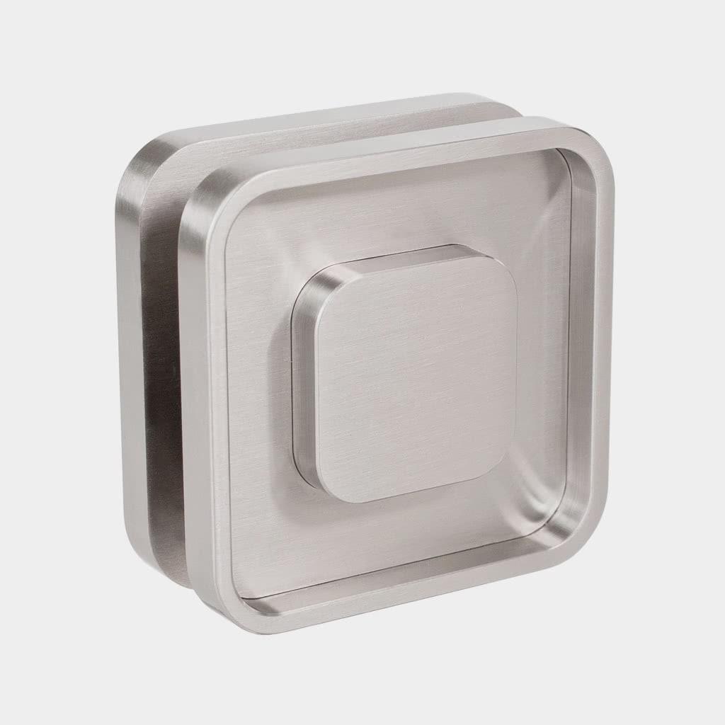 MWE Modern-Cup-Pull GR.6605